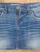 spódniczka mini s