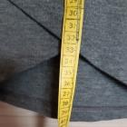 Spódniczka obcisła mini GINA TRICOT