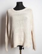 Sweter Oversize Blogerski...
