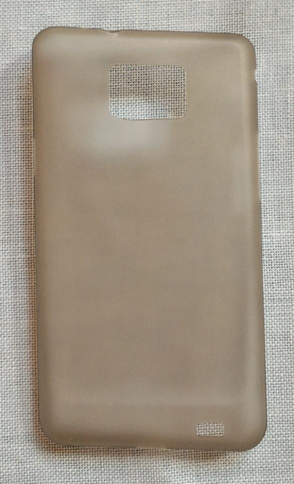 Nowe etui case Samsung Galaxy S2 S 2 futerał pokro