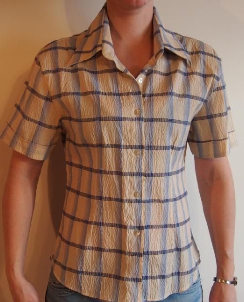 Bluzki Bluzka z krótkim rękawem