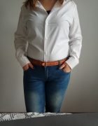 Koszula Zara...