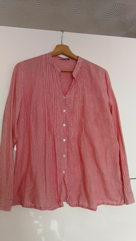 Koszula bluzka Kappahl 42...