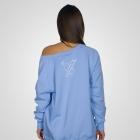 Bluza Diamante Wear