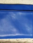 Kopertówka PROMOD kobaltowa nowa...