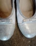 balerinki...