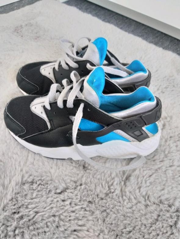 Nike Air Huarache Run 315