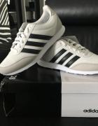 Nowe buty ADIDAS r 36 i dwie trzecie RACER...