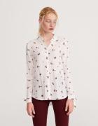 koszula z wiskozy...