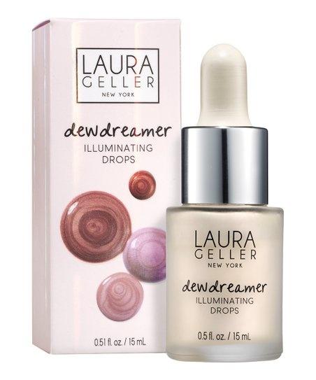 Laura Geller Płynny rozświetlacz do twarzy i ciała