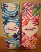 Perfumowana mgiełka do ciała Aquavibe Love Now Aquavibe Laugh M...