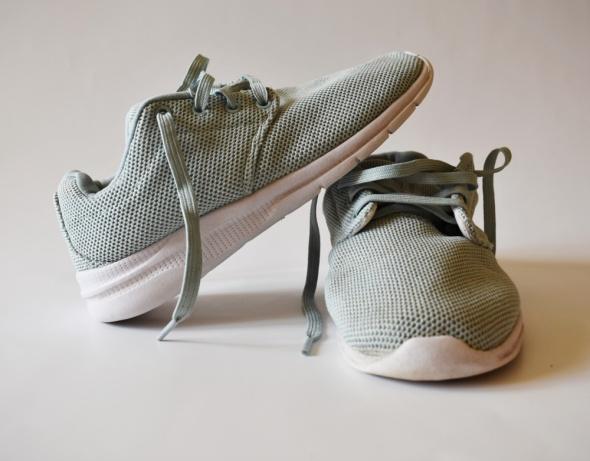 Buty sportowe SOC R 36 Stan doskonały