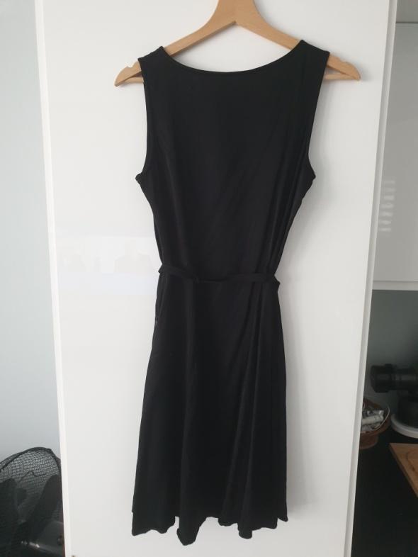 Sukienka SM elegancka MarksSpencer