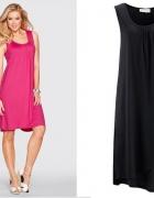Nowa sukniasukienka 4446