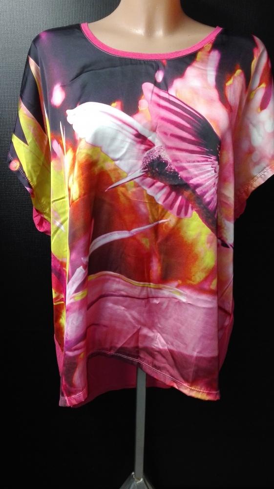 Fajna bluzeczka 48