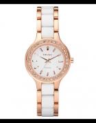 zegarek DKNY NY8141 damski ceramika bransoleta...