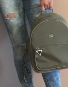 Oryginalny plecak GUESS z USA