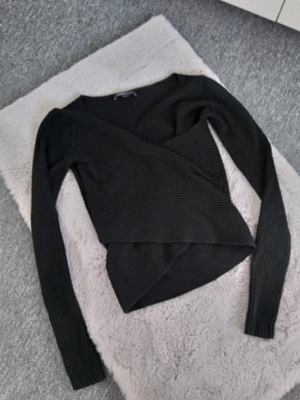 Sweterek Limited S