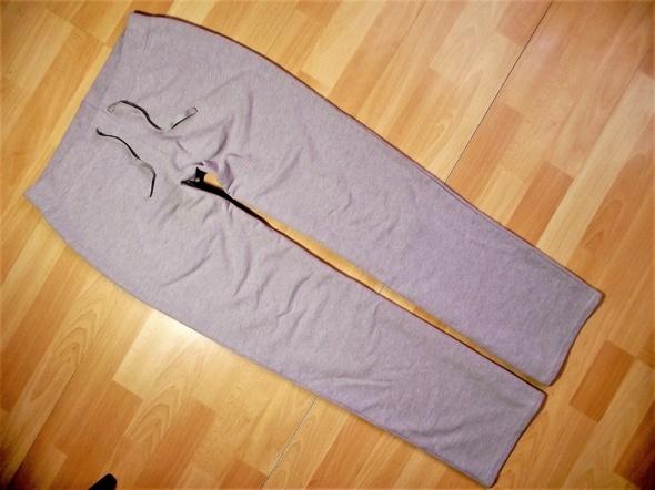 Marks&Spencer M&S spodnie dresowe M 12