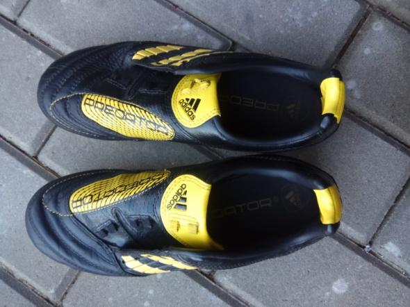 Adidas korki buty sportowe 39