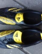 Adidas korki buty sportowe 39...
