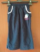 dresowe spodnie dla chlopca...