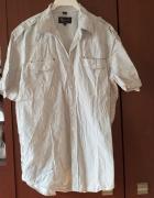 meska koszula