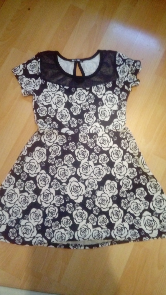 Sukienka rozmiar uniwersalny 20zl