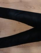 Spodnie jeans RALPH LAUREN...