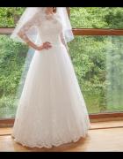 Suknia ślubna Afrodyta YES...