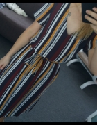 Sukienka New Look S...