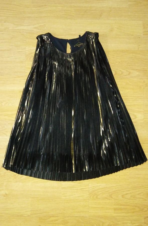 Sukienki i spódniczki Sukienka elegancka wizytowa