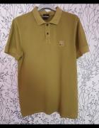 Koszulka męska Hugo Boss XL...