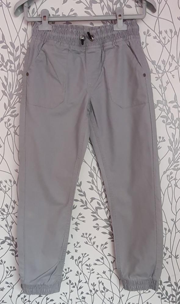 Spodnie chłopięce Coolclub 146