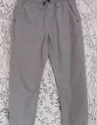 Spodnie chłopięce Coolclub 146...