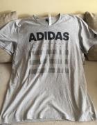 koszulka...