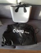 Torebka o Bag...