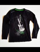 NEXT LEVEL Bluzka koszulka dla chłopca Rozm 140 146...