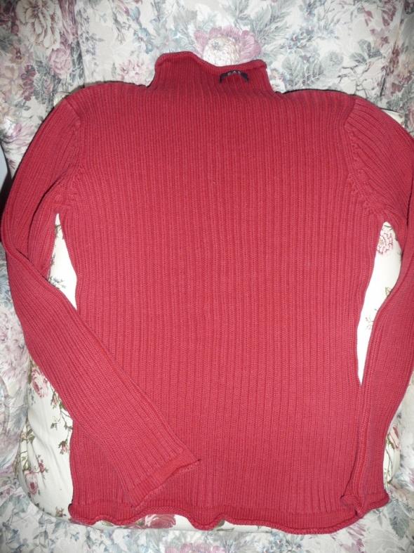 Sweter Gap 38