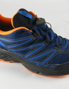 Salomon Wings Access 3 GTX...