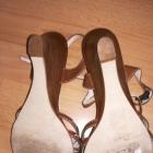 Sandały Tamaris