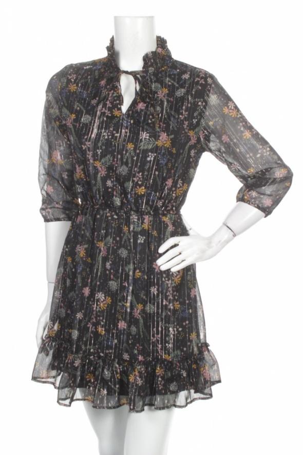 Suknie i sukienki New Yorker Amisu