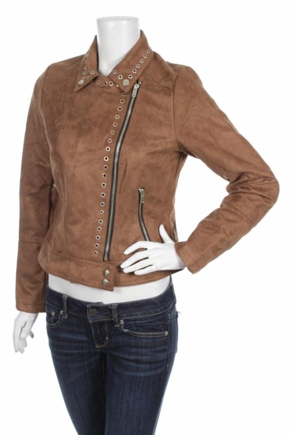 Odzież wierzchnia C&A kurtka