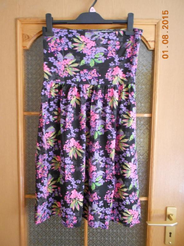 śliczna sukienka rozmiar 40 42 44...