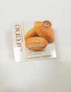 Lirene Odżywczy Migdał ujędrniający krem nawilżenie odżywienie