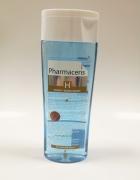 Pharmaceris H Purin Oily szampon przeciwłupieżowy łupież tłusty...