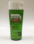 Pharmaceris H Sebopurin szampon normalizujący skóra łojotokowa ...