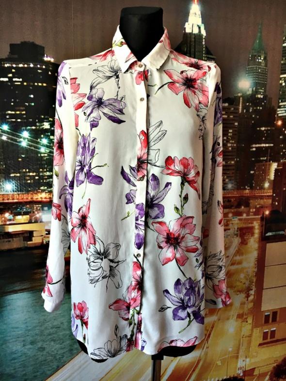 george koszula modny wzór kwiaty floral hit blog 38 M...