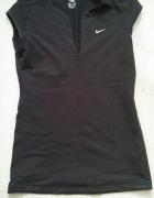 T shirt sportowy NIKE...