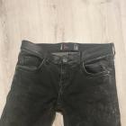Cropp chillin slim jeans XS